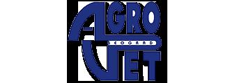 AGROVET-doo-Beograd