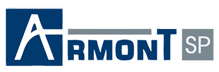 ARMONT-SP-Beograd