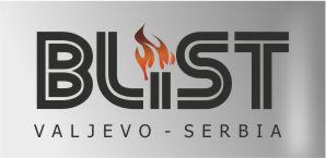 BLIST-doo-Valjevo