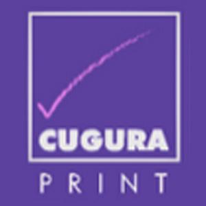 CUGURA-Print-Novi-Sad