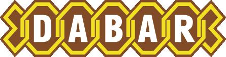 DABAR-doo-Jagodina