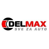 DELMAX-doo-Stara-Pazova