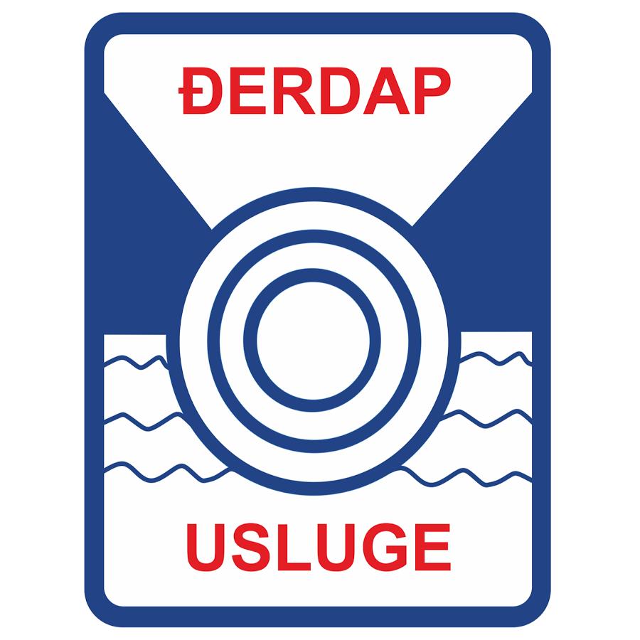 DJERDAP-USLUGE-AD-Kladovo