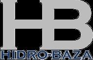 HIDRO-BAZA-doo-Beograd