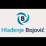 HLADJENJE-BOJOVIĆ-doo-Beograd