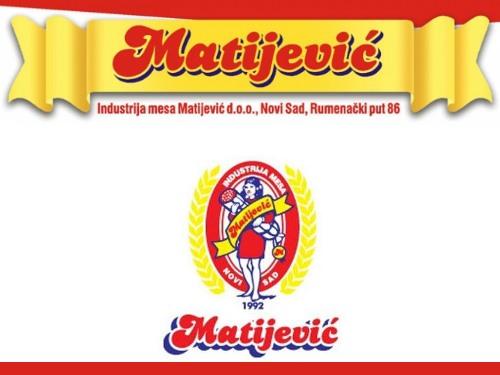 IM-MATIJEVIĆ-Novi-Sad