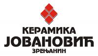 Jovanovic-Keramika