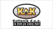 Kotlenik-doo-Beograd