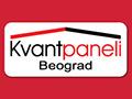 Kvantpaneli-doo-Beograd