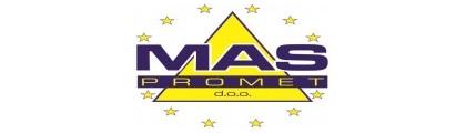 MAS-PROMET-doo-Dobanovci