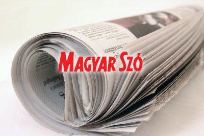 Magyar-Szo-Novi-Sad