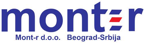 Mont-r-Beograd