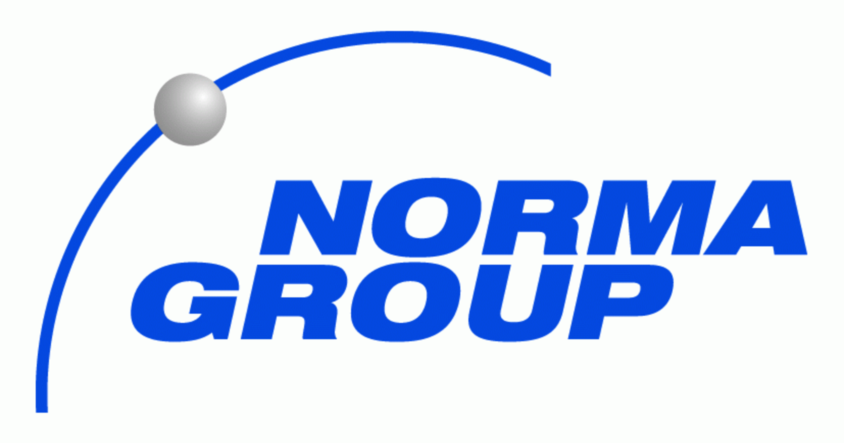 Norma_Group_Logo_Card