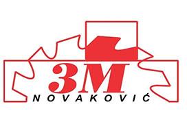 Novaković-3M-doo-Indjija