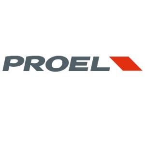 PROEL-AD