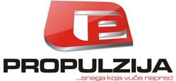 PROPULZIJA-doo-Beograd