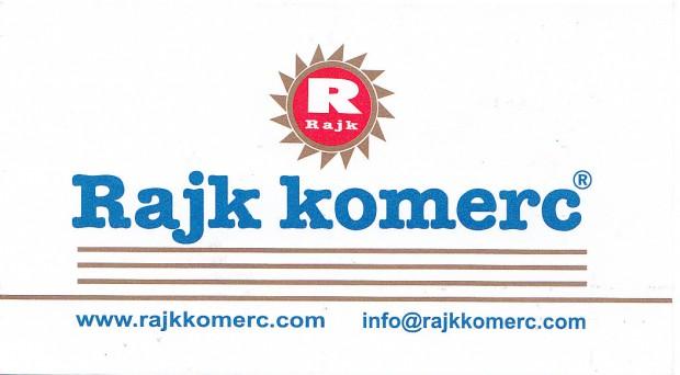 Rajk-Komerc-Niš