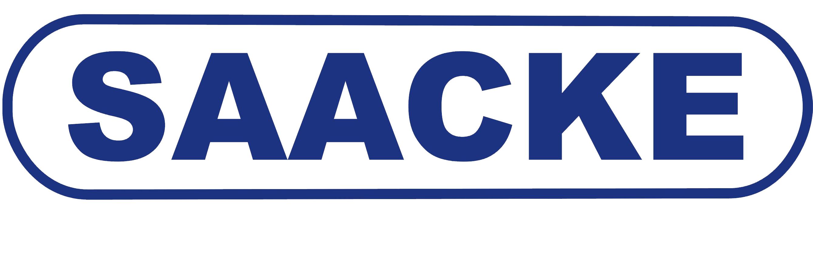 SAACKE-Marine-Systems-TPK-NOVA-doo-Zagreb