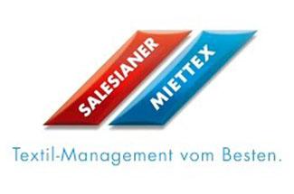 Salesianer-Miettex