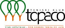 TOPACO-Teniski-Klub-Beograd.00_png_srz.crdownload