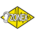 Zonex-doo-Novi-Sad