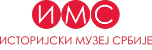 logo istorijski muzej srbije