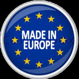 CASCOO Europe GmbH